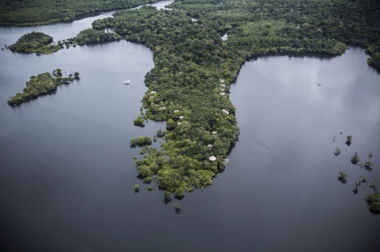 Férias na Amazônia: o que fazer e onde ficar
