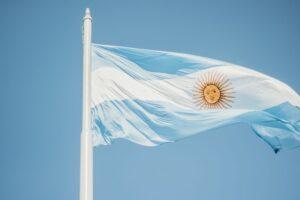 Argentina vai reabrir para brasileiros a partir de outubro